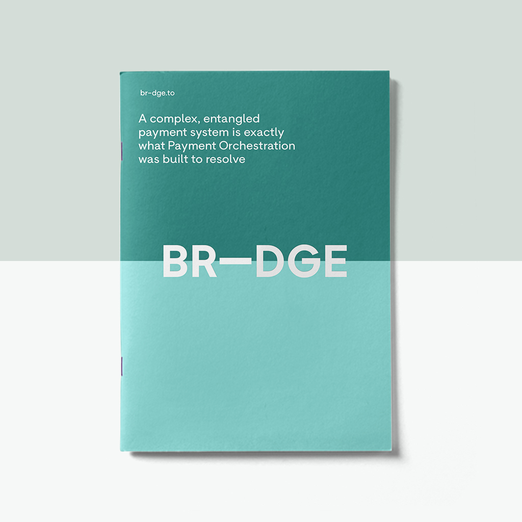 Bridge PDF brochure